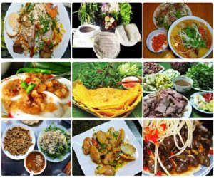 Thing to do in Da Nang