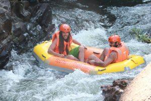 top 40 Da Nang tourist attractions