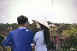 ao-dai-hoi-an-photo-tour